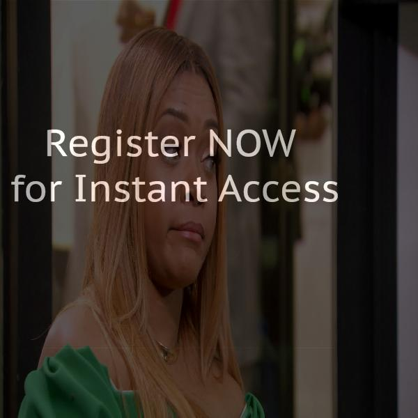 Pennysaver online Albany county