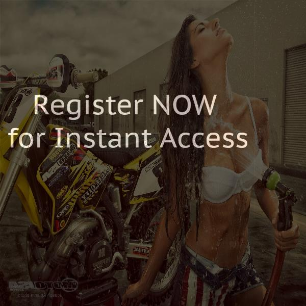 Free domain name registration in Richmond